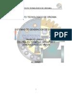 295112456-centrales-termicas-de-vapor-y-generadores-de-vapor.docx