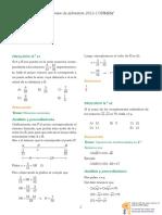 7.1 . -UNMSM-2012-1-A-41-100-.pdf