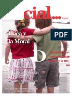 etica y moral conclusion