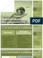 CN8_Medidas_protecao_ecossistemas.pdf