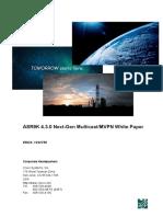 ASR9K-NGMVPN-whitepaper(1).pdf