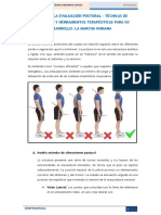 SESION_18.pdf