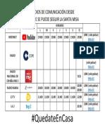 MISA_EN_CASA.pdf.pdf.pdf.pdf