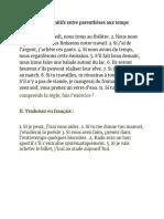 p. 227.docx