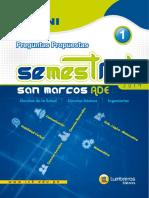 FIS_sb1_2014_f_01.pdf