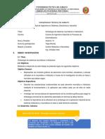 primer parte.pdf