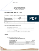 Mba 5040 Tarea 2.1 (14) Modificada (Autosaved)