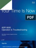 TECSPG-3001.pdf