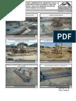 CONSTRUCCION DE PILOTES