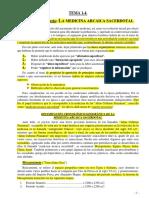 Tema 1.4.- LA MEDICINA ARCÁICA SACERDOTAL I.pdf
