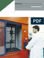 saprem_accesorios.pdf