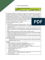 Trayecto de Formación III.pdf
