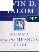 Momma and the meaning of life by Yalom.pdf