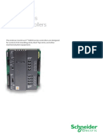 b3810_Series_Local_Controllers_SDS-b3810--7.10(1)