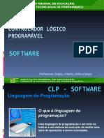 CLP-software