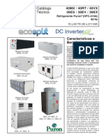 Catalogo Ecosplit Inverter.pdf