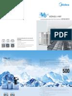 Catalogo EV V6 - TIPO.pdf