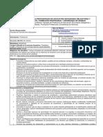 180919_FICHA_RESUMEN_PLAN_DE_ESTUDIOS.pdf