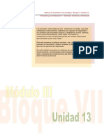 Unidad 13_M3_CITE