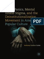 _Moral Panics, Mental Illness Stigma, and the Deinstitutionalization Movement in American Popular Culture ( PDFDrive.com ).pdf