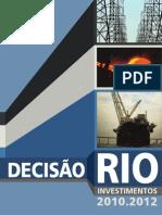 decisaorio 2010-2012