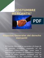 Costumbre Mercantil.pptx