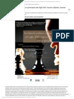 Curso_ La historia política a principios del siglo XXI_ nuevos objetos, nuevas perspectivas – Centro de Estudios de la Cultura y la Comunicación.pdf