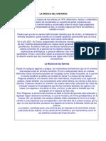 3. CM. neuropsicomúsicaeducativa. musica. pdf.pdf