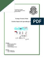 Coloquio FINAL.pdf