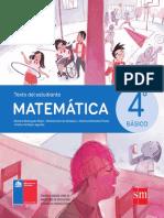 MATSM20E4B