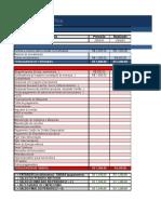 Planilha_Fluxo_de_Caixa_Mensal_MegaOffice.xlsx