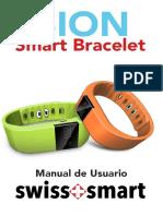 ManualSion.pdf