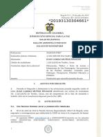 696 Resolución_SAI-AOI-DF-MGM-027-2019_09-julio-2019.docx