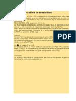 Ejemplo de analisis de sensibilidad (1)
