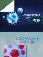 Corona dan Pencegahannya Rev 8.pdf.pdf
