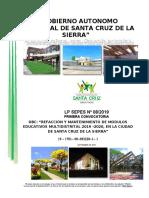 DBC REFACCION Y MANT DE MODULOS EDUCATIVOS 2019-2020 1.doc