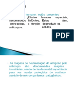 imunologia7-120209161508-phpapp02-convertido.pptx