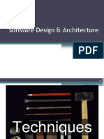 Software Design and Architecture 7.pptx