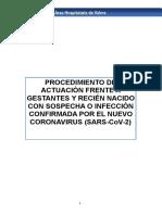 Protocolo COVID19 Gestantes V1.pdf.pdf