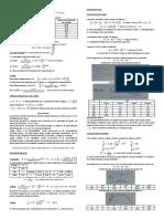 Formulario C3 Aplicada