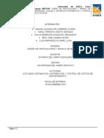 ACT-04-DISEÑO DE INSTALACIONES
