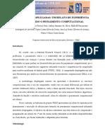 Atividades_Desplugadas_Um_relato_de_expe.pdf