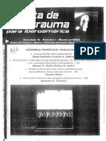 BAITA Defensa disociativa en niños y adolescentes que sufrieron abuso sexual infantil.pdf