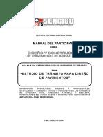 estudio de transito -5.doc