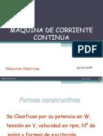 Maquina de CC..pdf