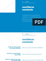 2.escrituras_sensiveis.pdf