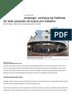 LINK REPORTAGEM UNIDADE 1 AULA 2.pdf