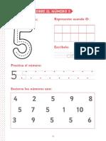 articles-143835_recurso_pdf