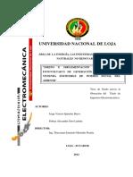 Quinche Bravo, Jorge Vinicio, Soto Ludeña, Fabian Alexander.pdf
