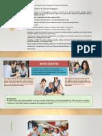 Factores asociados al bajo rendimiento de los estudiantes